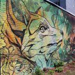 murale_dodo-ose_ruelle-verte-sans-regret